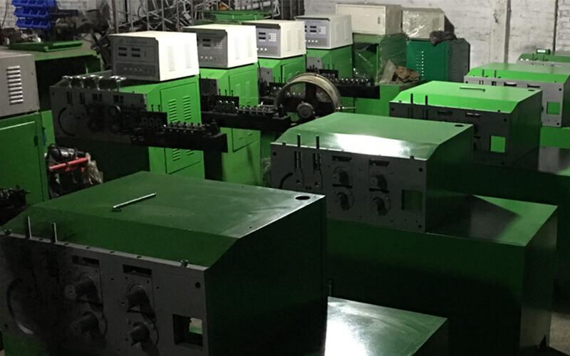 工廠實拍-實力廠家